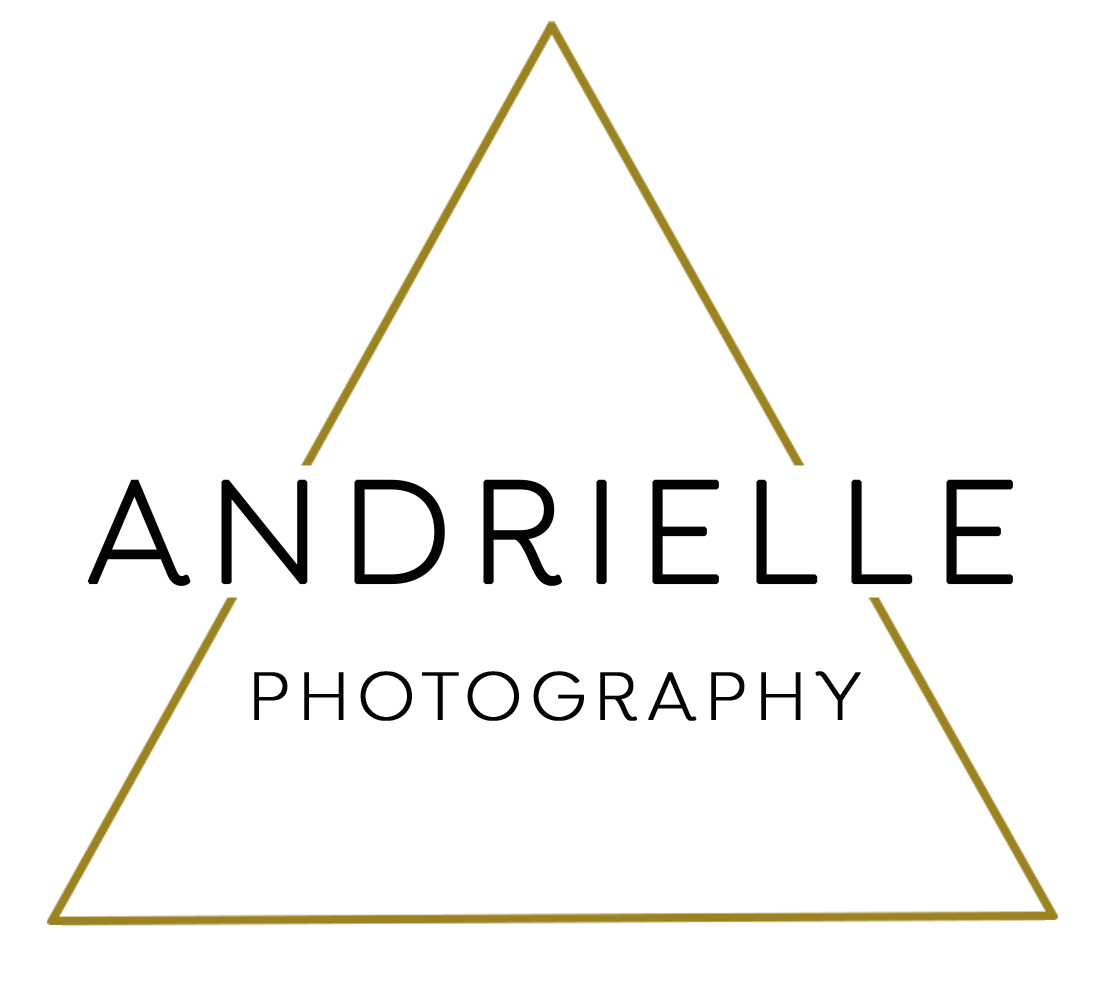 andrielle
