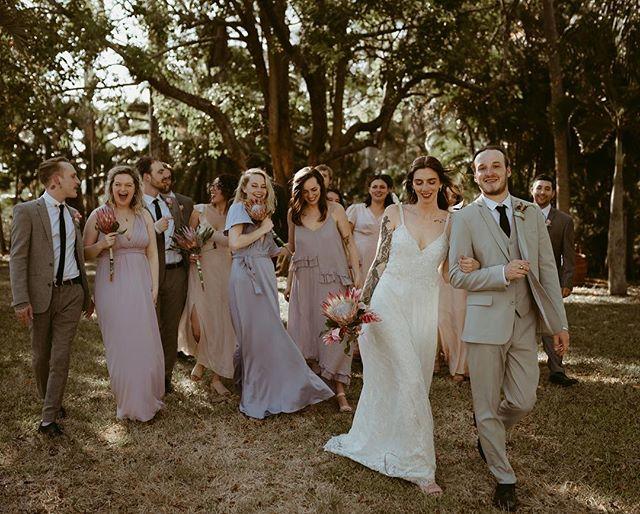 This one is on the blog today! 🌸 Love me a feel-good backyard wedding.  #floridaweddingphotographer #ashevilleweddingphotographer #charlotteweddingphotographer #destinationweddingphotographer #miamiphotographer #belovedstories #miamiweddingphotographer #newyorkweddingphotographer #realmoments  #livecolorfully #lookslikefilm #thatsdarling #ohwowyes #floridianwedding #allthefeels #indiewedding #elopementphotographer #jupiterwedding #jupiterweddingphotographer #palmbeachphotographer #browardweddingphotographer #floridiansocial #mrandmrs #bohowedding #bohobride #indiewedding #greenweddingshoes #miamielopement #miamielopementphotographer #elopecom