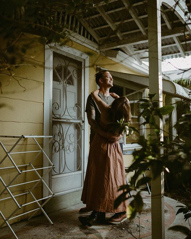 It's pouring over here in South FL all weekend and I kind of love it...except when I actually have to go somewhere...with the kids.  #floridaweddingphotographer #ashevilleweddingphotographer #charlotteweddingphotographer #destinationweddingphotographer #miamiphotographer #belovedstories #miamiweddingphotographer #newyorkweddingphotographer #realmoments  #livecolorfully #lookslikefilm #thatsdarling #ohwowyes #floridianwedding #allthefeels #indiewedding #elopementphotographer #jupiterwedding #jupiterweddingphotographer #palmbeachphotographer #browardweddingphotographer #floridiansocial #mrandmrs #bohowedding #bohobride #indiewedding #greenweddingshoes #miamielopement #miamielopementphotographer #elopecom