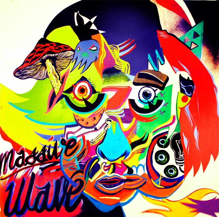 """MassiveWave"""