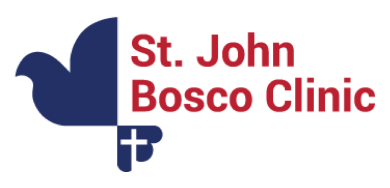 St John Bosco Clinic