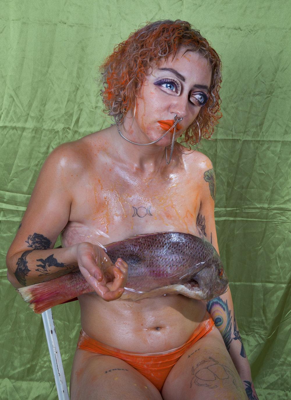 fish me2.jpg