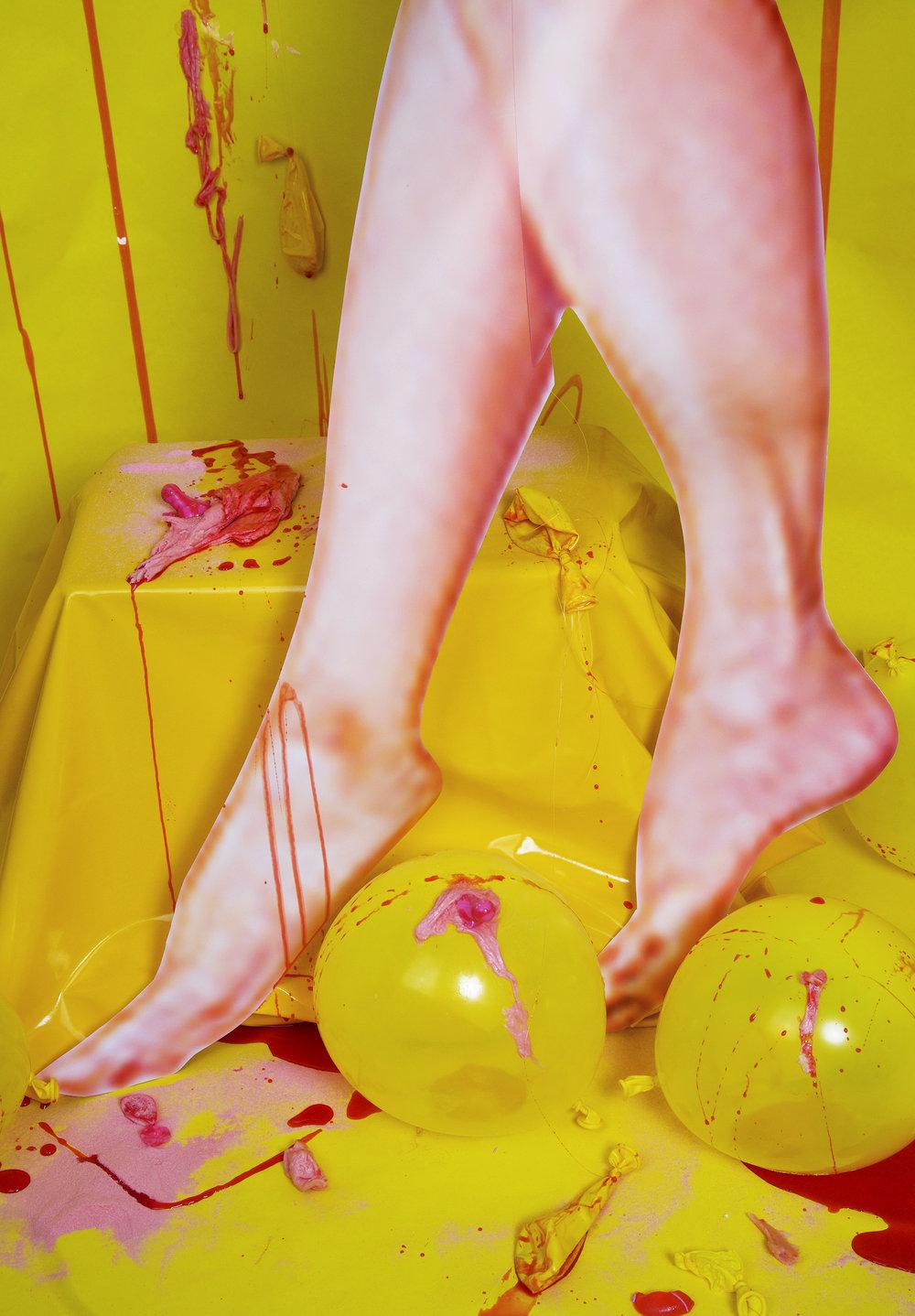 yellow baloon2.jpg