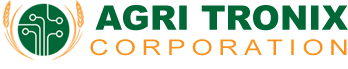 Agri-Tronix