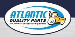 Atlantic Quality Parts