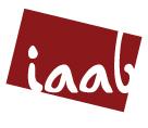 IAAB-Short-Logo.jpg