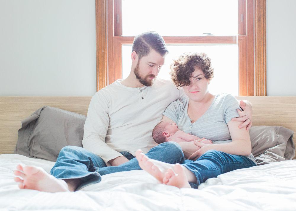 Indianapolis-Fine-Art-Newborn-Photographer-20.jpg
