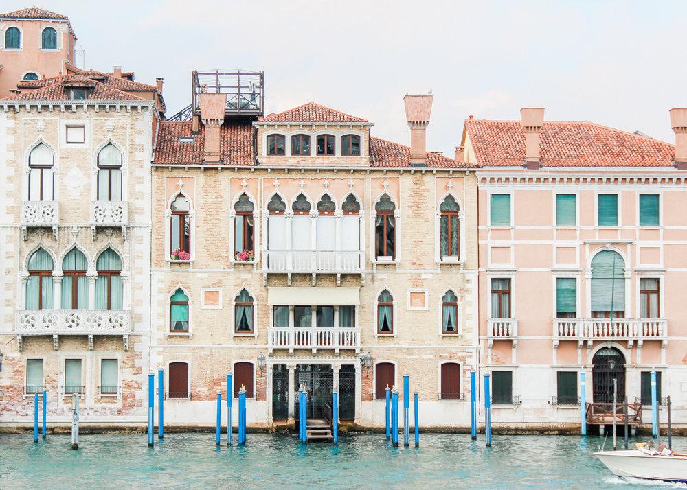 Destination-Wedding-Photographer-Venice