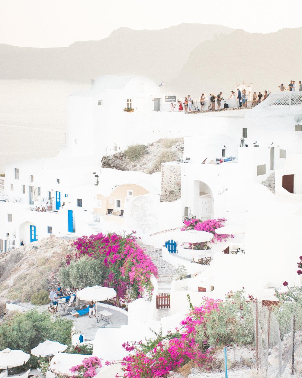 Santorini-Film-Wedding-Photographer