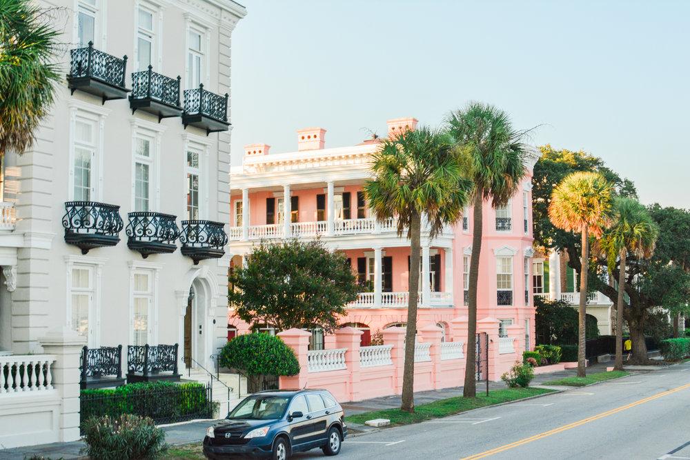 Charleston-Wedding-Film-Photographer