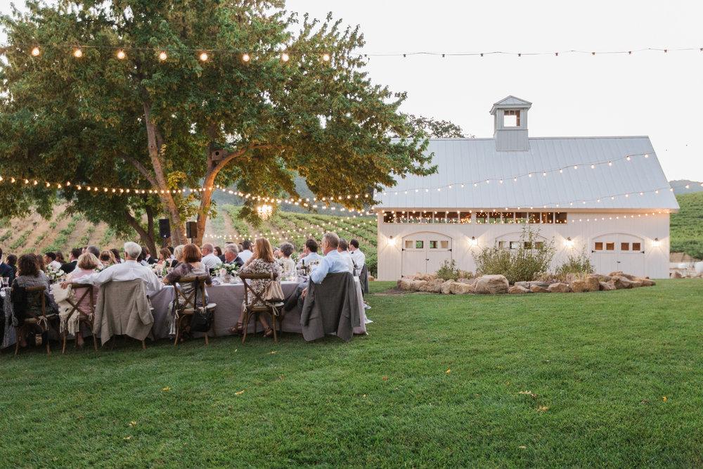 Napa-Valley-Wedding-Photographer