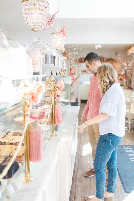 The-Cake-Bake-Shop-Bakery-Engagement-1.jpg