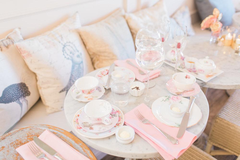 The-Cake-Bake-Shop-Bakery-Engagement-5.jpg