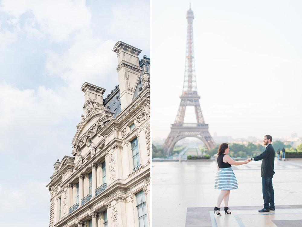 Paris-Fine-Art-Photographer-2.jpg