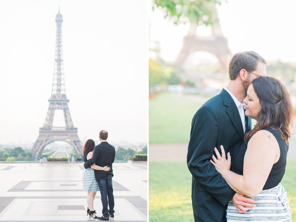 Paris-Fine-Art-Photographer-3.jpg