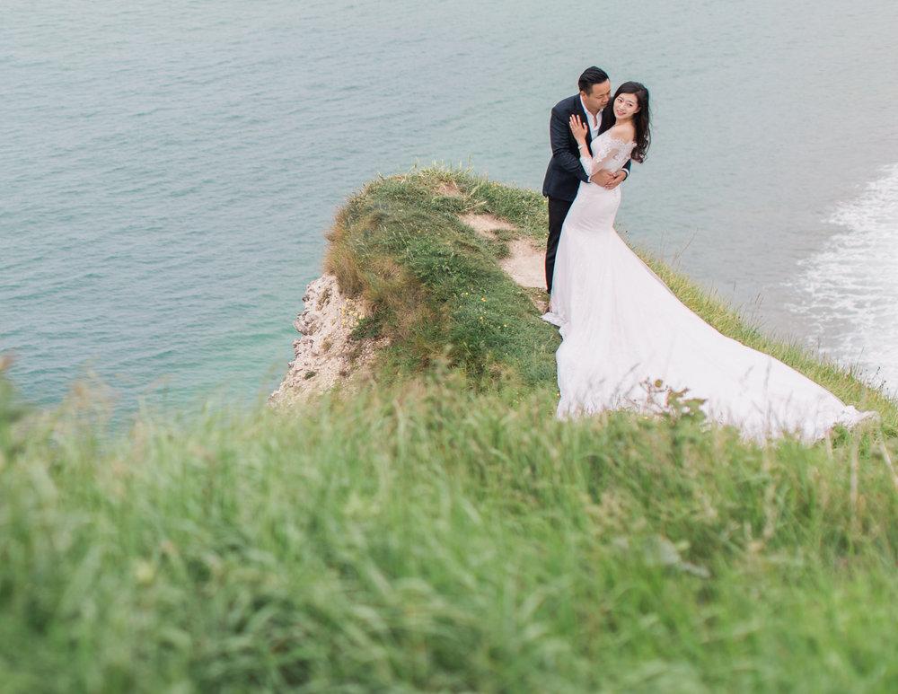 Fine-Art-Destination-Wedding-Photographer-2.jpg