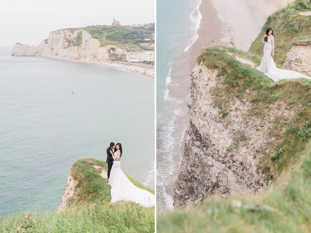 Fine-Art-Destination-Wedding-Photographer-1.jpg