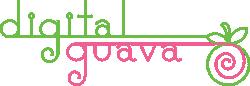 Digital Guava web design studio