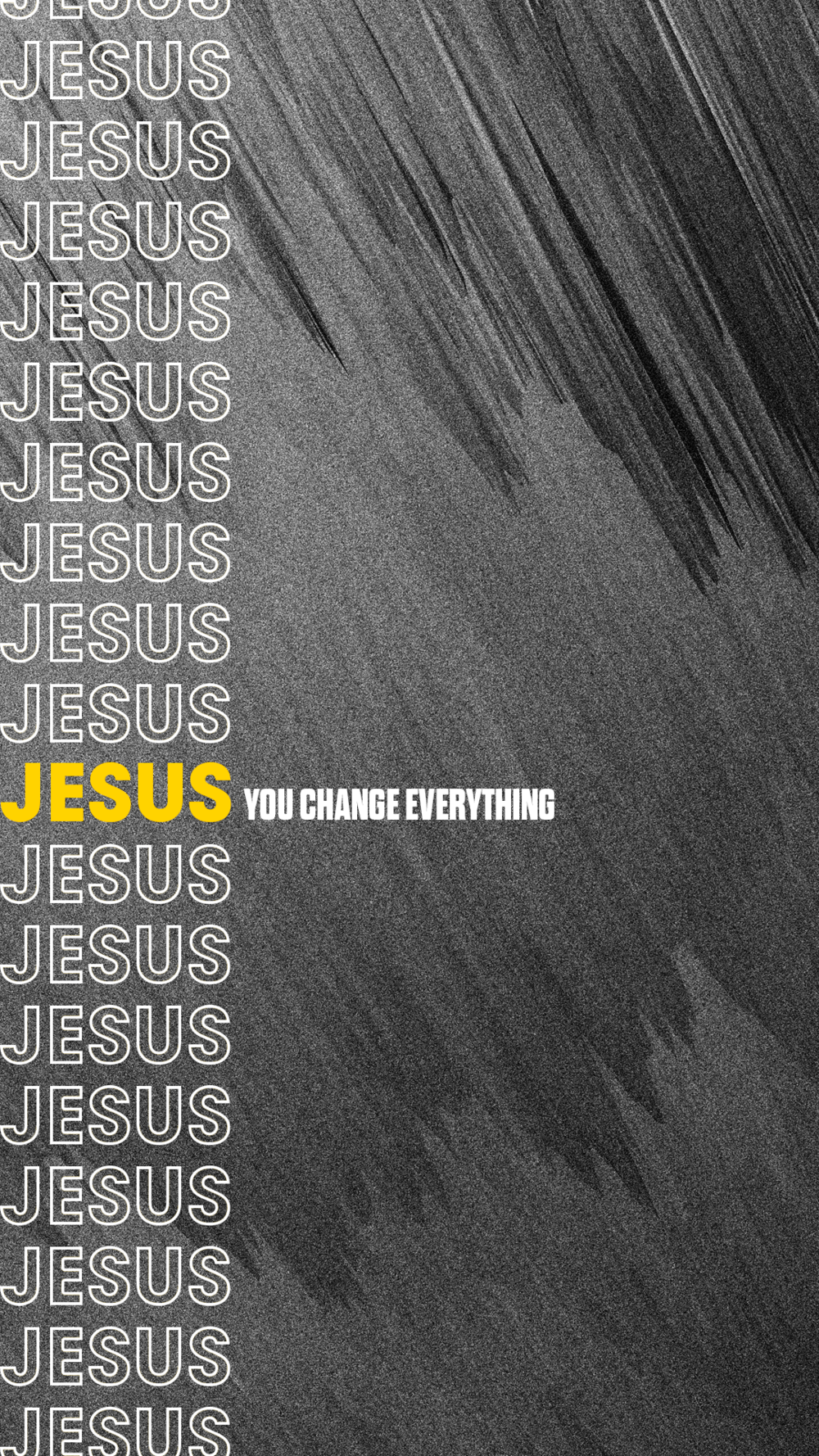 jesus_youchangeeverything.png
