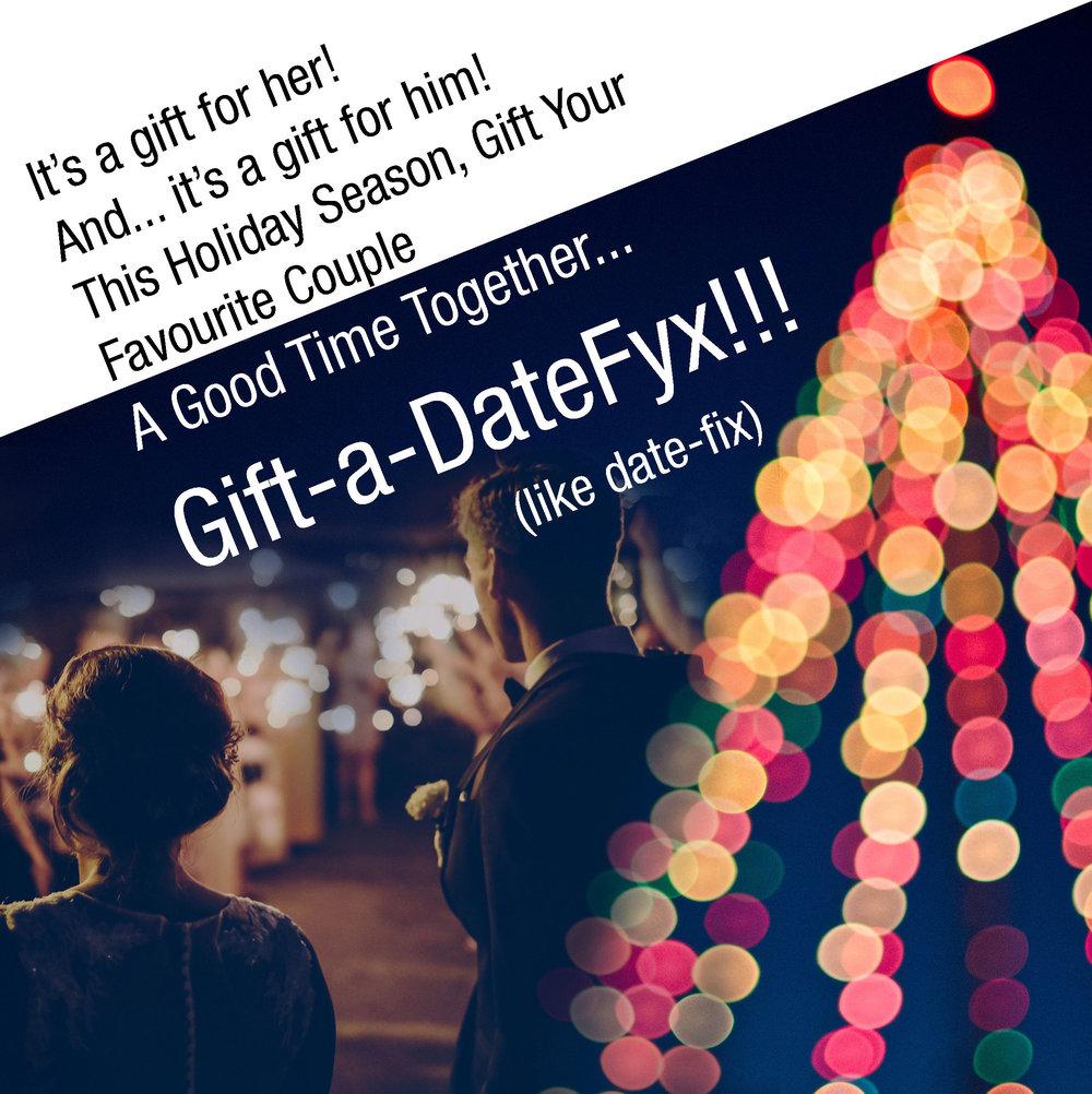 GiftWebsiteImage_Low.jpg