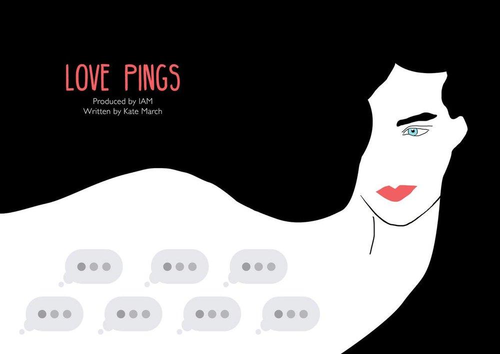 LovePings.jpg