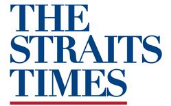 DateFyx Straits Times