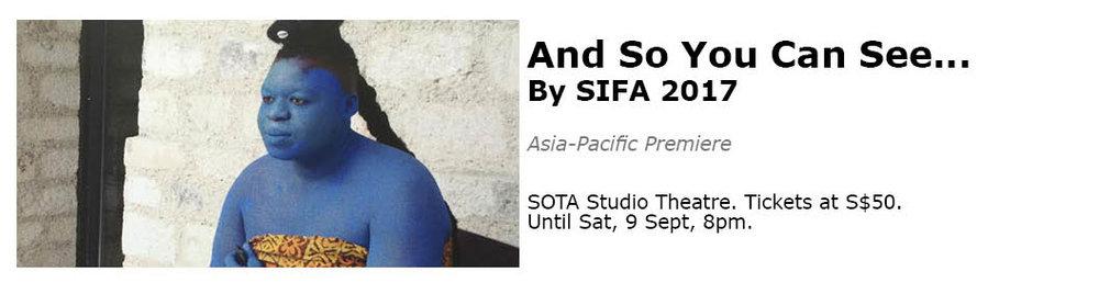 SIFA 2017