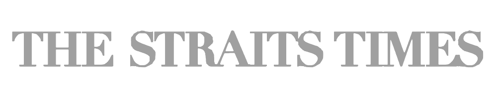 Gray_The_Straits_Times_Logo (1).png