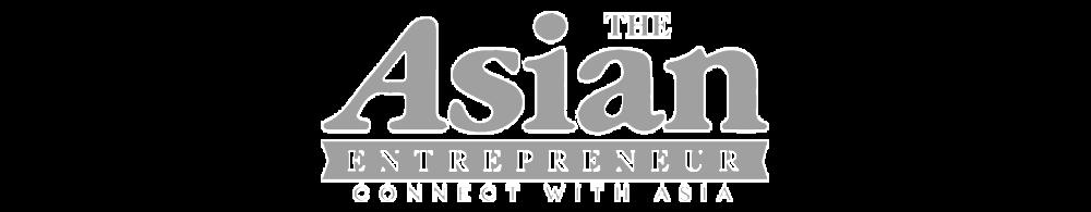 AsianEntrepreneur (2).png