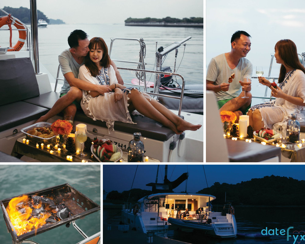 Private_Yacht_Singapore