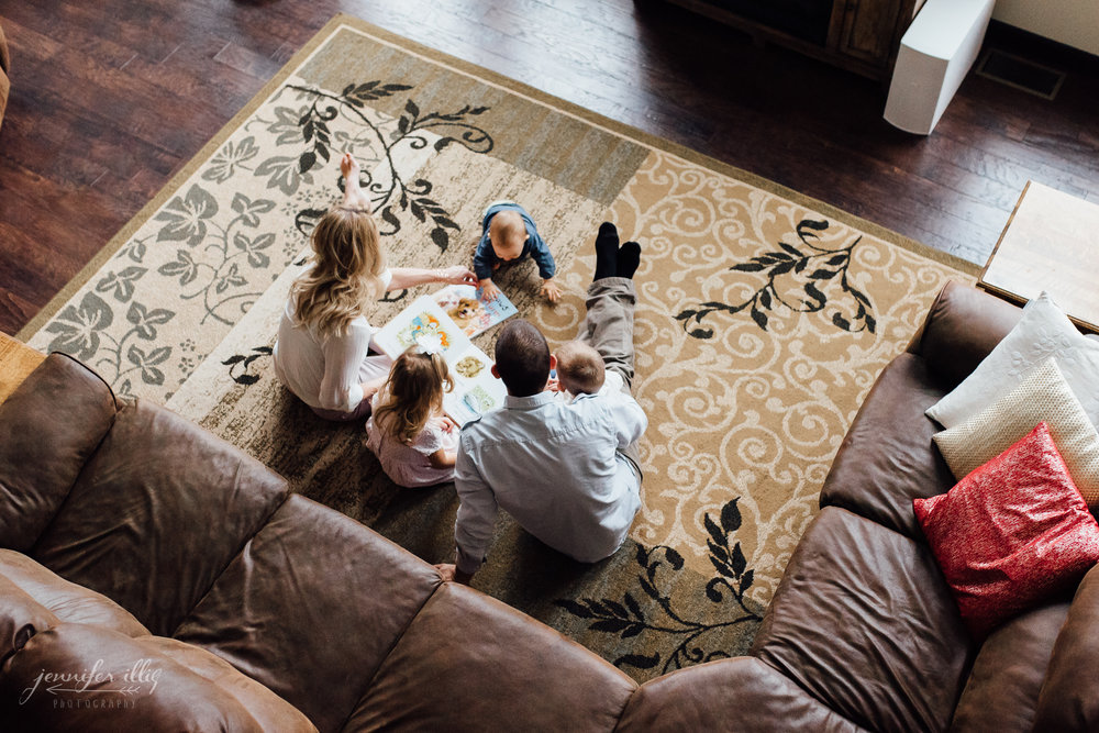 Family Lifestyle Photography_ In home Session_ Bodie (12 of 23).jpg