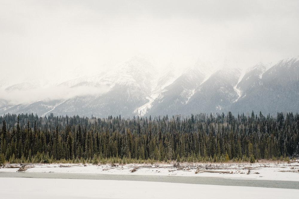Banff_Canada-1.jpg
