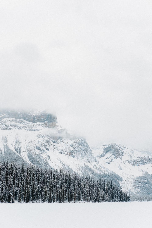 Banff_Canada-17.jpg