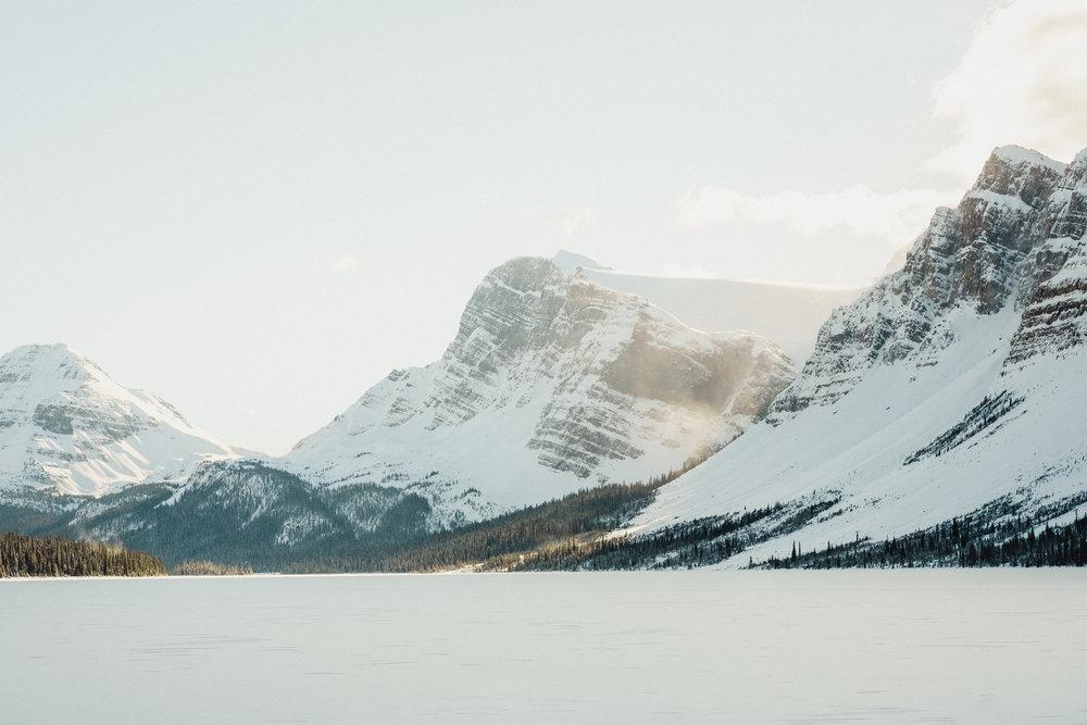 Banff_Canada-40.jpg