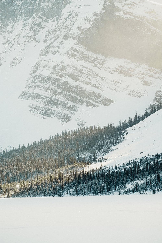 Banff_Canada-41.jpg