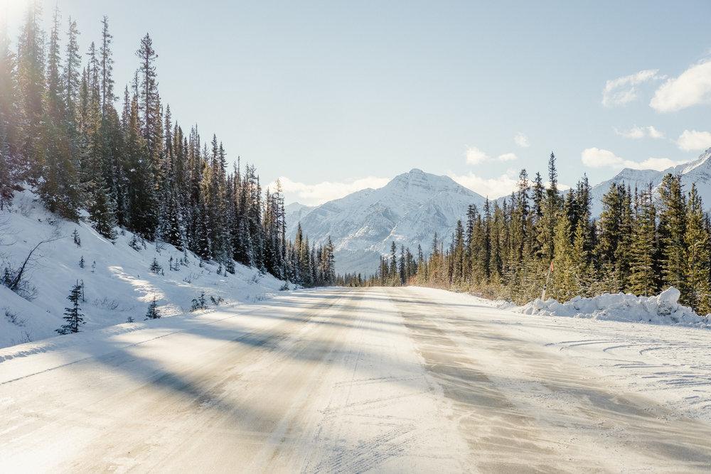 Banff_Canada-36.jpg