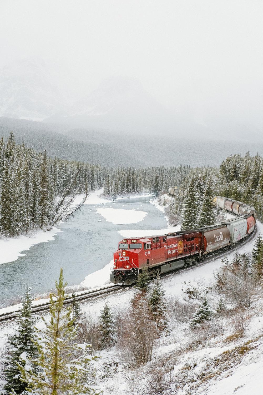 Banff_Canada-30.jpg