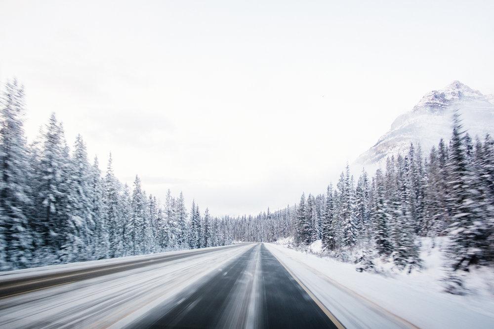 Banff_Canada-60-2.jpg
