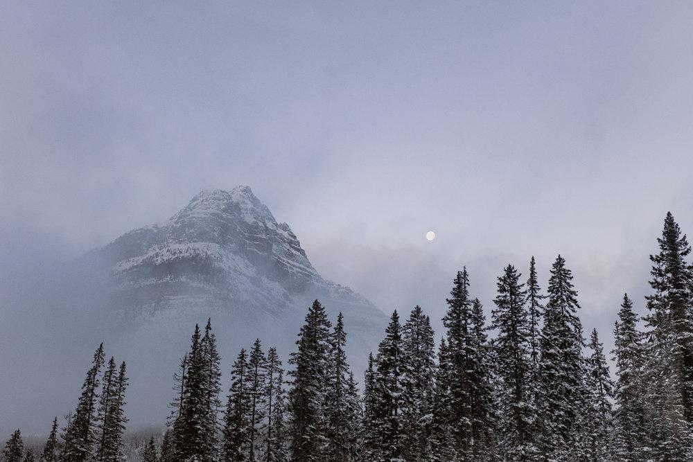 Banff_Canada-58.jpg