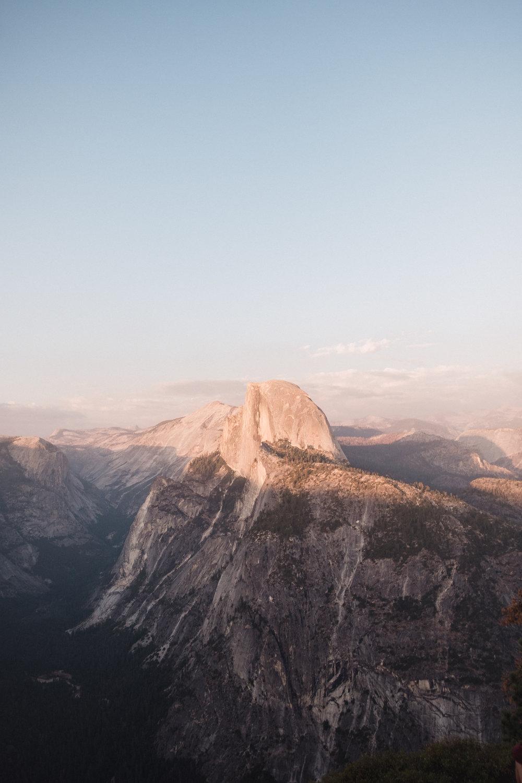 Yosemite-12.jpg