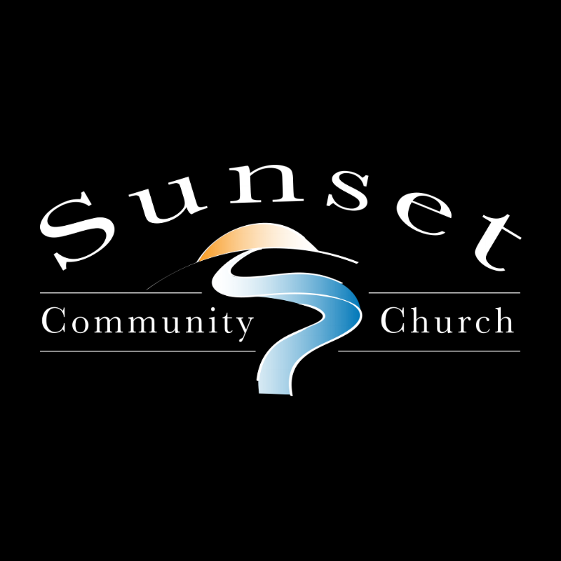 About Sunset Community Church - Sunset Community Church has been serving the community for over 50 years. Click the logo to visit our webpage and find out more about us.