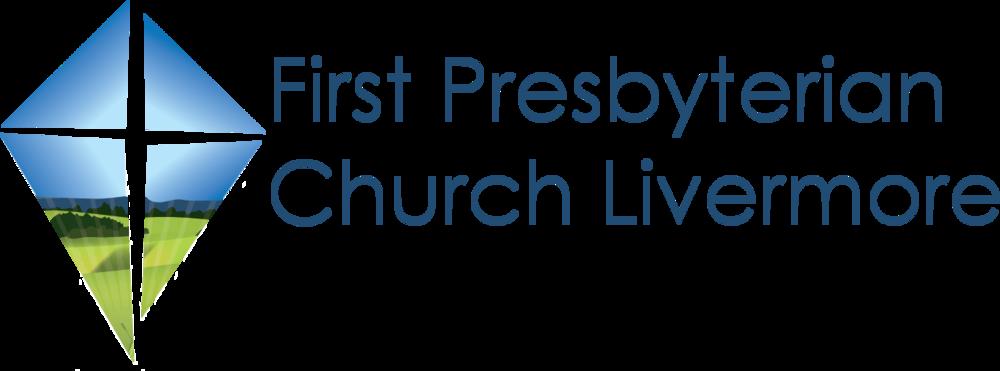 First Presbyterian Church Livermore - Livermore, CA