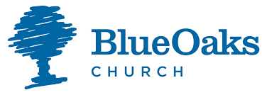Blue Oaks Church, Pleasanton - https://blueoakschurch.org/