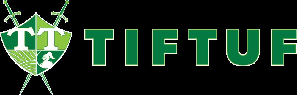 TifTuf_Logo_Landscape.png