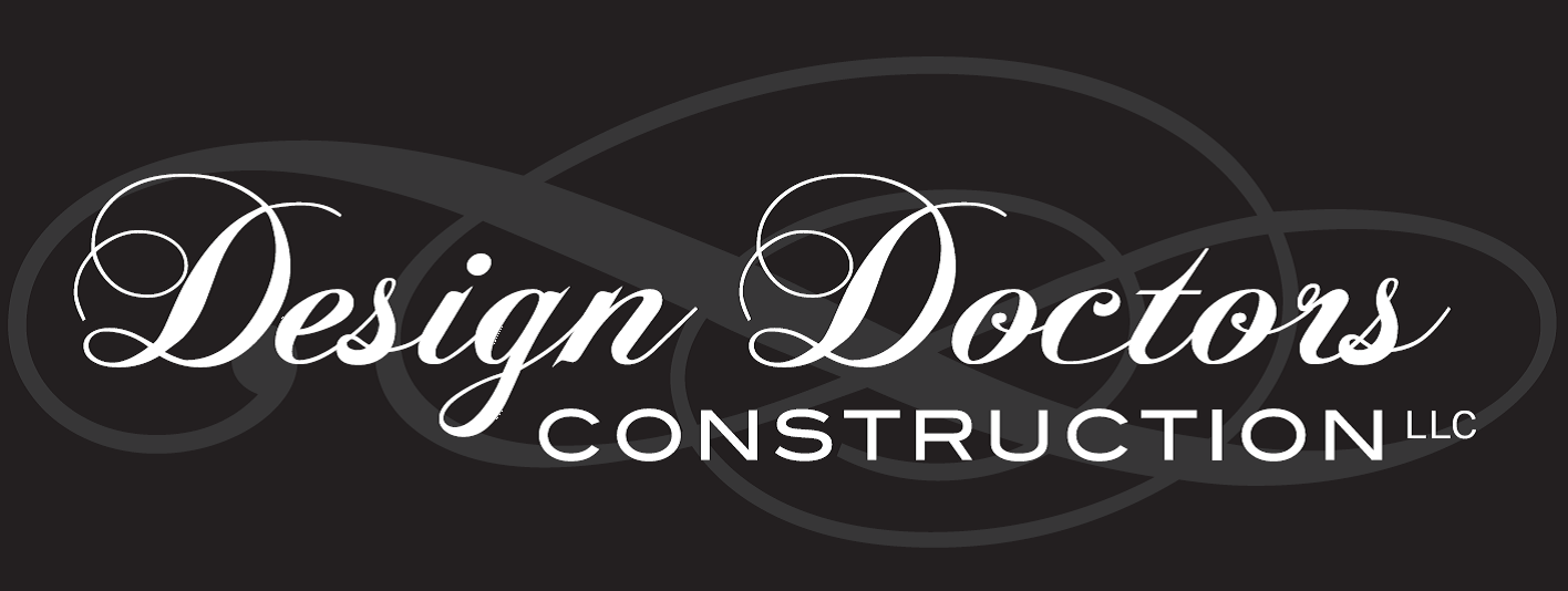 Design Doctors Construction LLC.