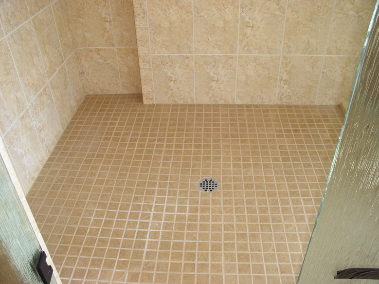 2x2_shower_floor.jpg