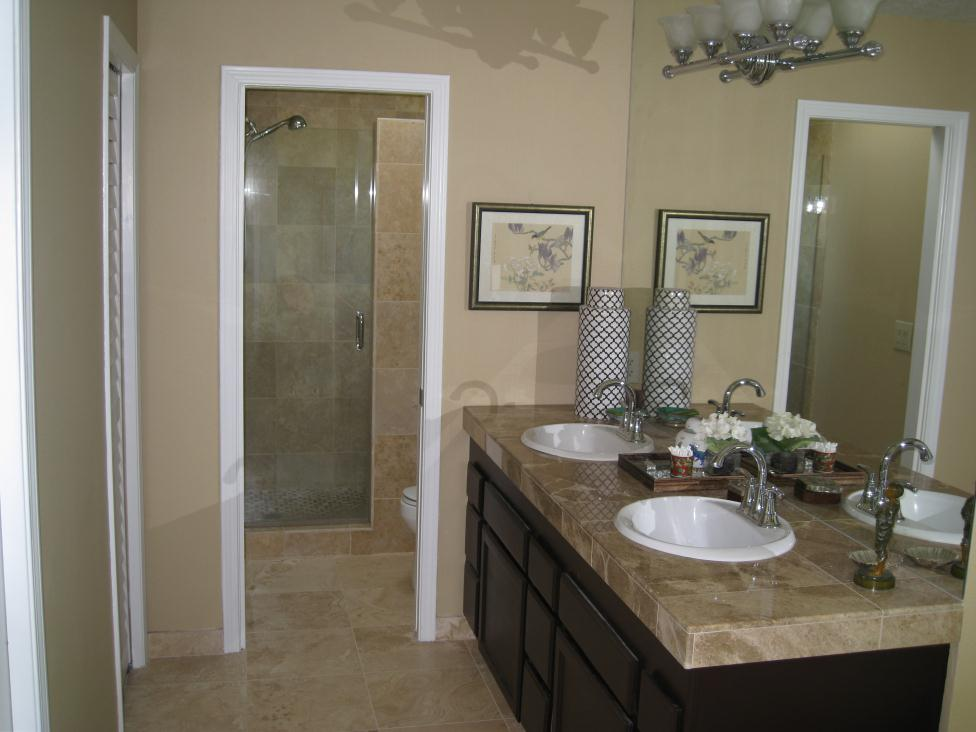 Bathroom-Gallery-6 - Copy.jpg