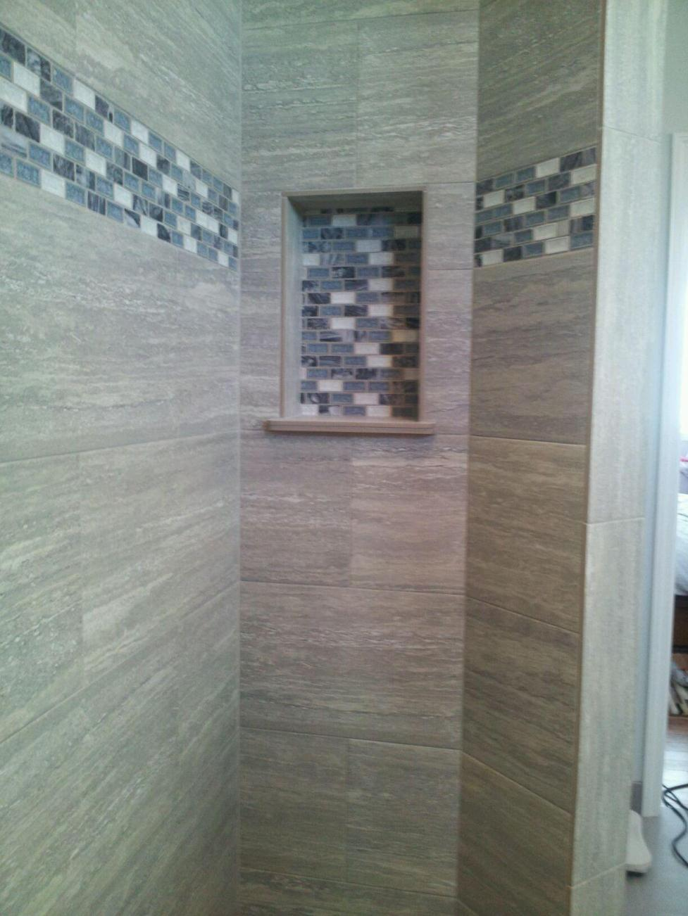 Bathroom-Gallery-22.jpg