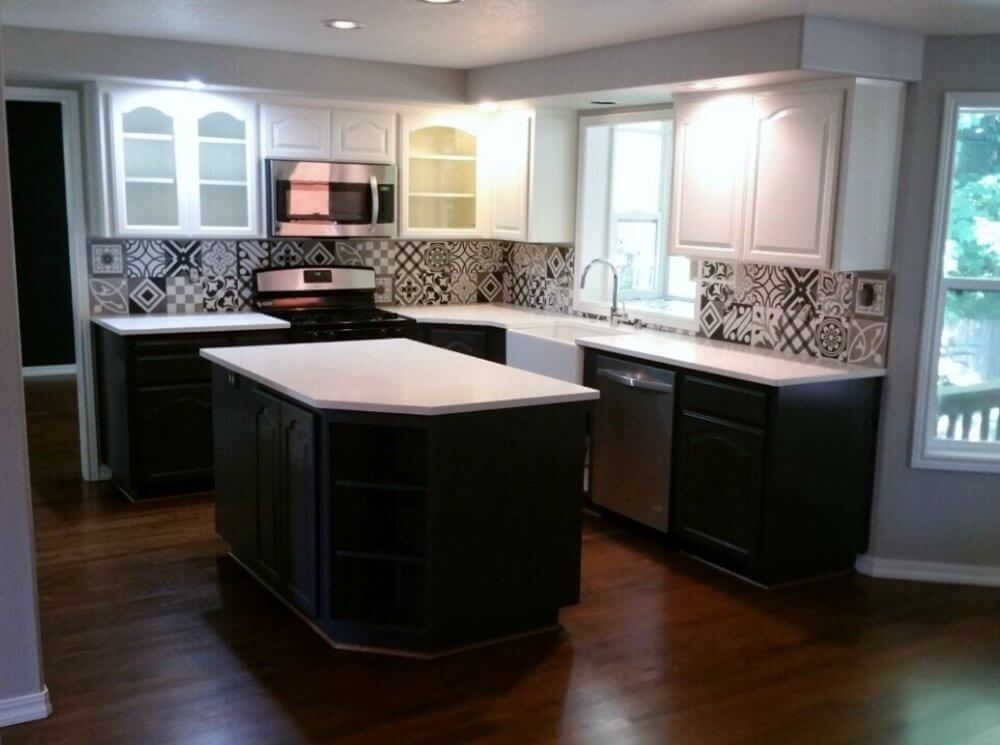 Kitchen+2.jpg