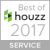BestofHouzz2017badge_41_8@2x.png